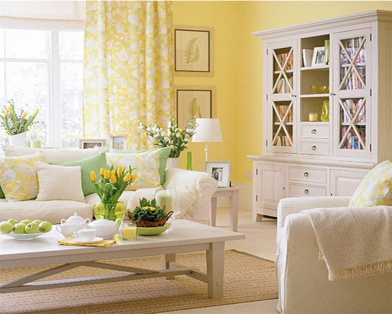 Best ideas about Decorating A Living Room . Save or Pin Dining room light ideas decorate long hallway ideas Now.