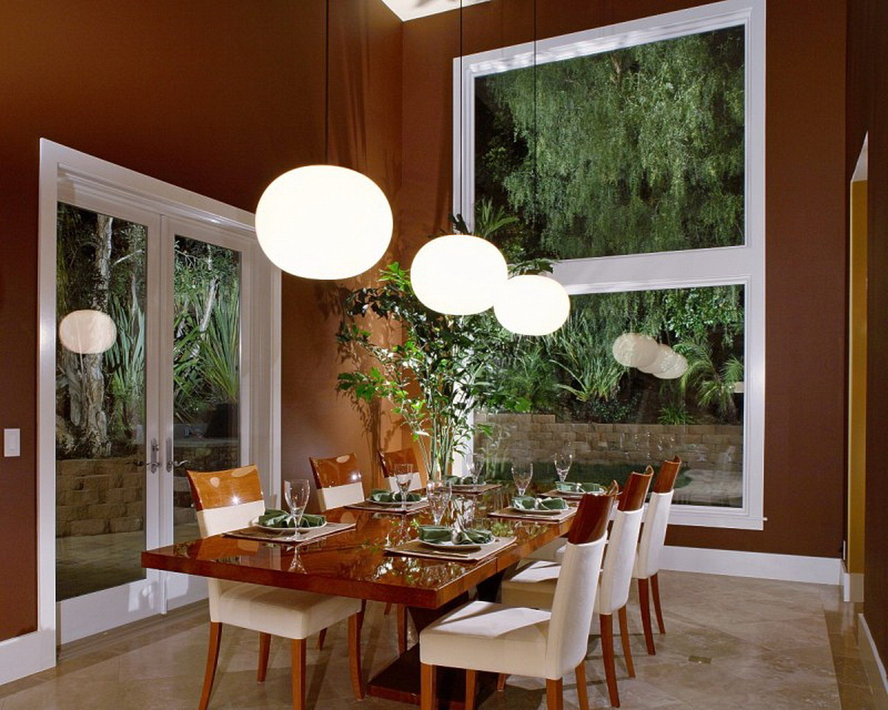 Best ideas about Dining Room Design Ideas . Save or Pin 79 handpicked dining room ideas for sweet home Interior Now.
