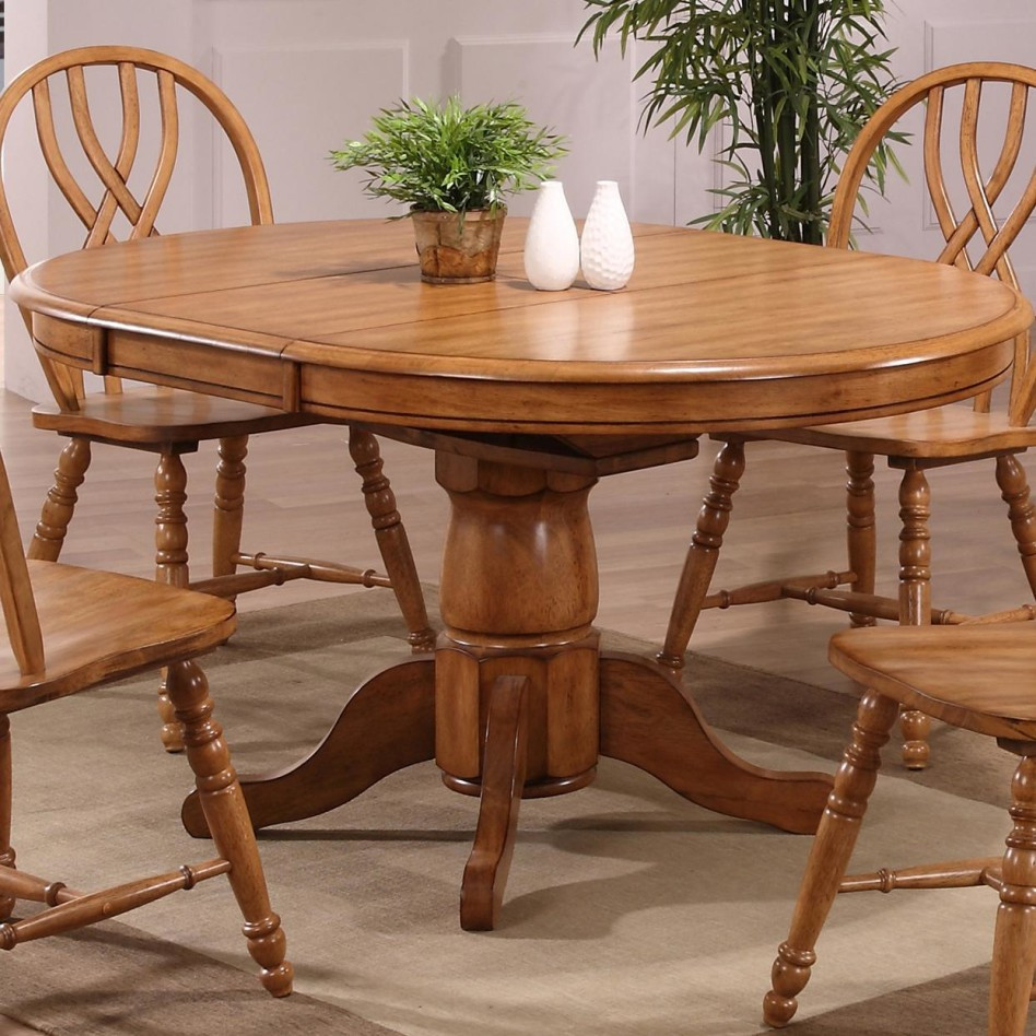 Best ideas about Dining Room Table Legs . Save or Pin Dining Room Stunning Furniture For Dining Room Decoration Now.