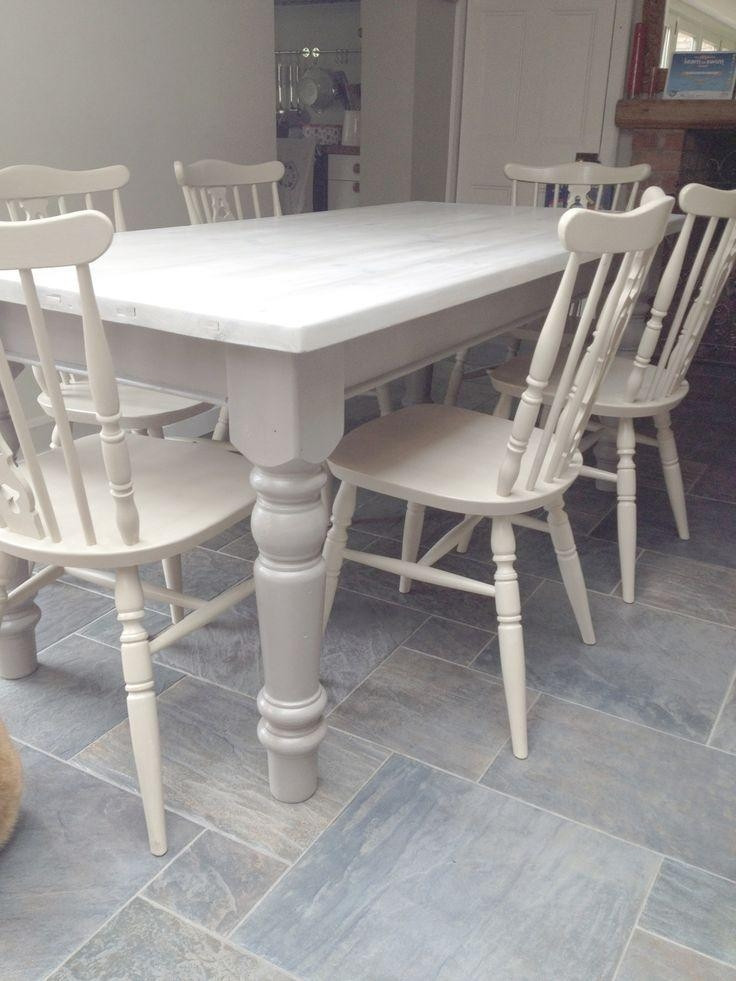 Best ideas about Dining Room Table Legs . Save or Pin 20 Ideas of Dining Tables With White Legs Now.
