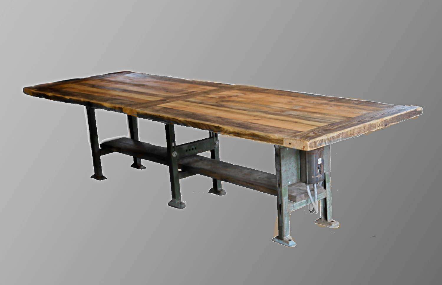 Best ideas about Dining Room Table Legs . Save or Pin The Types Dining Room Table Legs Now.