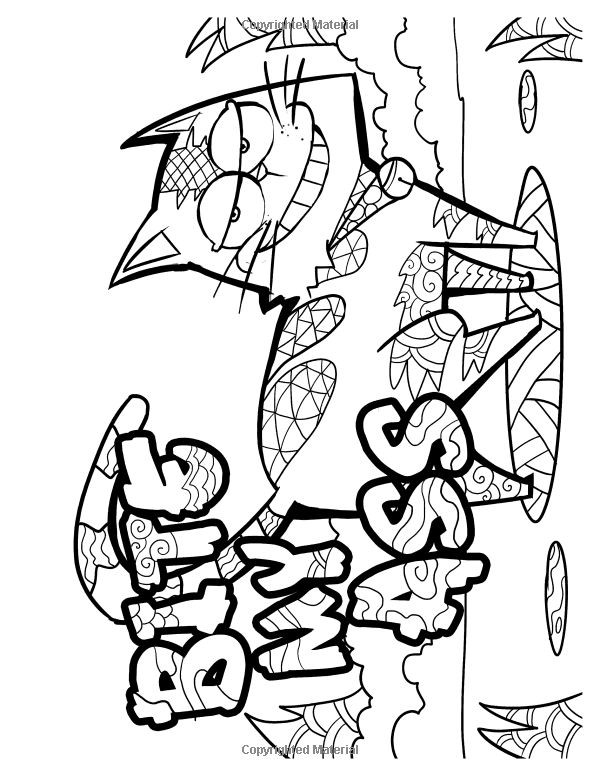 Best ideas about Dirty Adult Coloring Books . Save or Pin Dirty Adult Coloring Pages Coloring Pages Now.
