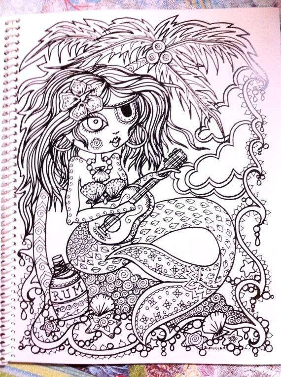 Best ideas about Dirty Adult Coloring Books . Save or Pin home improvement Naughty coloring book Coloring Page Now.