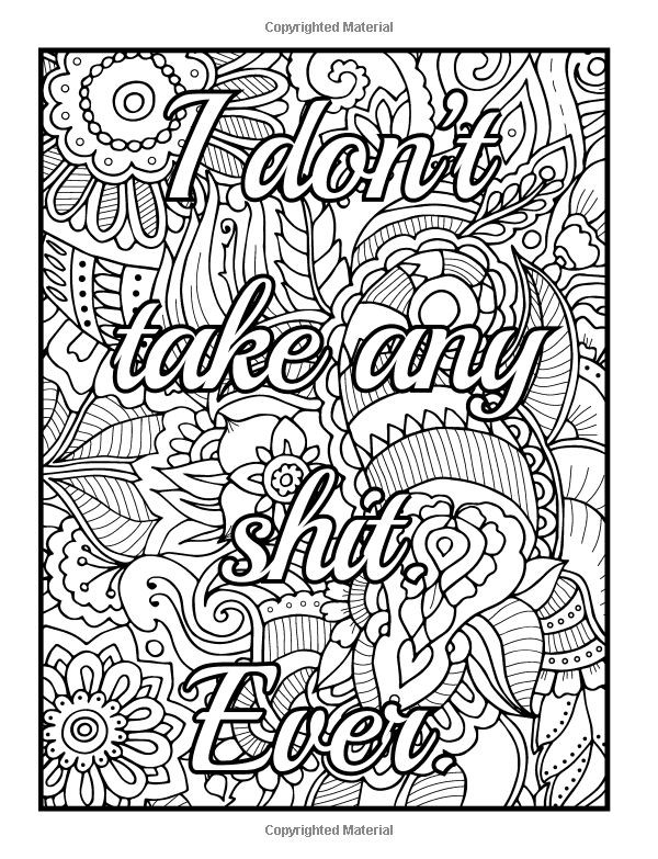 Best ideas about Dirty Adult Coloring Books . Save or Pin 972 best Colouring pages images on Pinterest Now.