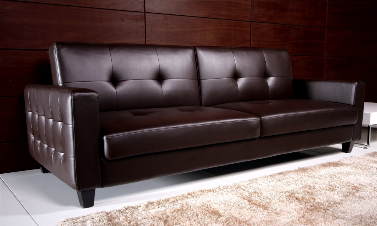 Best ideas about Discount Sleep Sofa . Save or Pin Cheap furniture couch discount sleeper sofas full size Now.