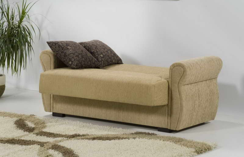 Best ideas about Discount Sleep Sofa . Save or Pin Cheap Sleeper Sofa talentneeds Now.