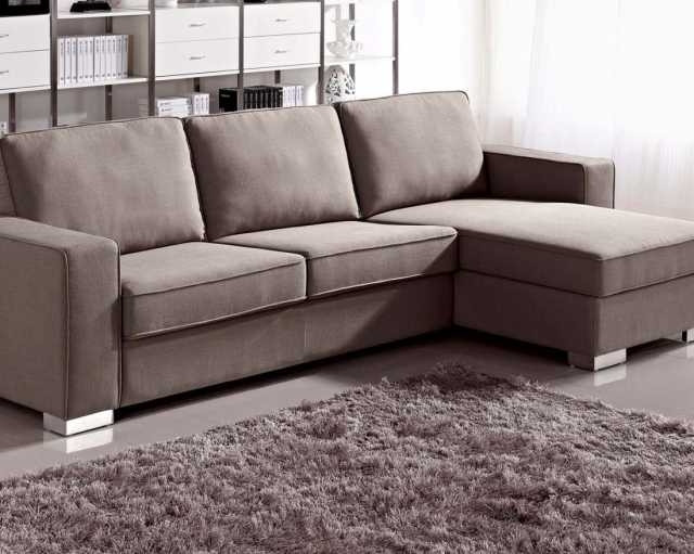 Best ideas about Discount Sleep Sofa . Save or Pin Pretty Sofa Furniture Loveseat Sleeper Sofas Cheap Now.