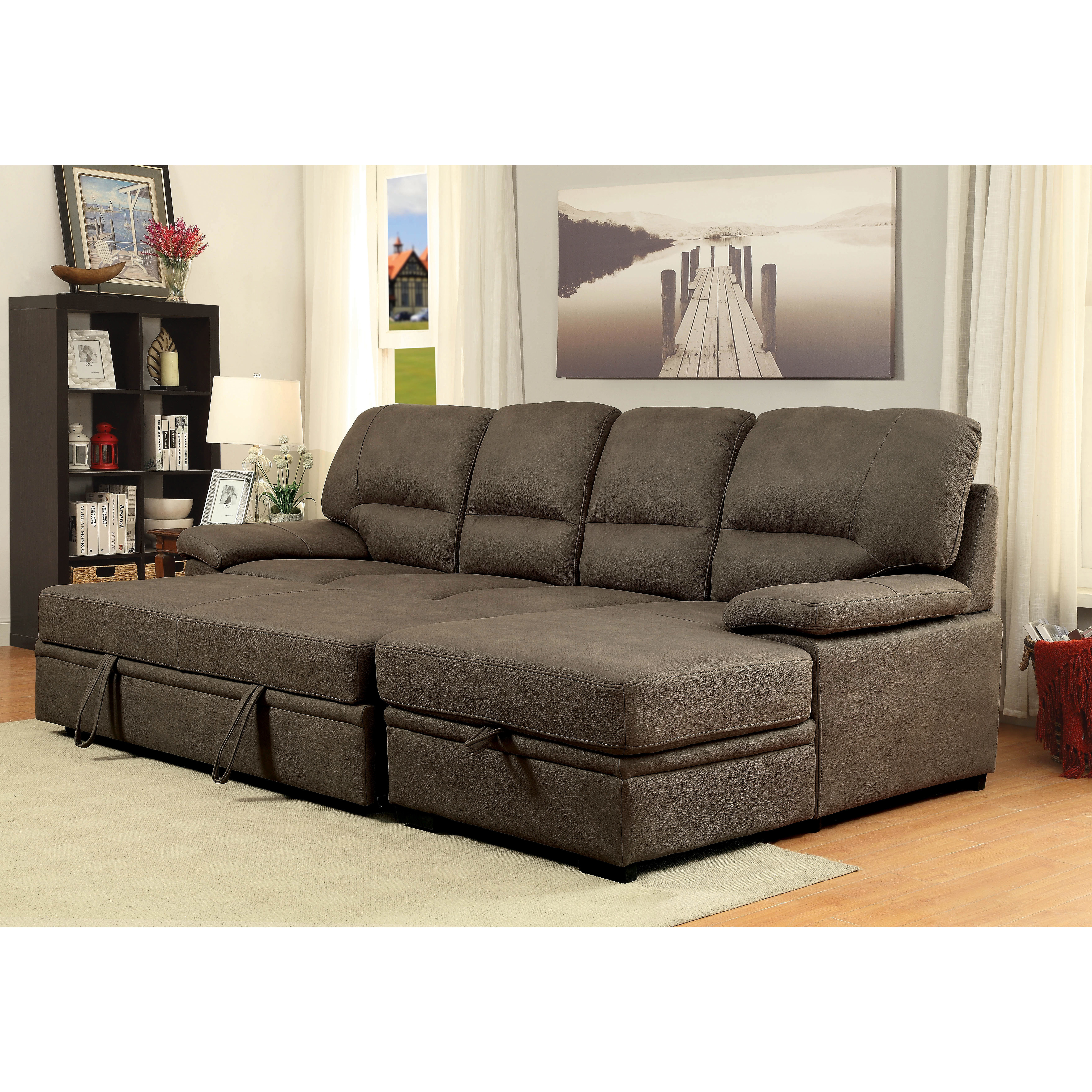 Best ideas about Discount Sleep Sofa . Save or Pin Cheap Sectional Sleeper Sofa Cleanupflorida Now.