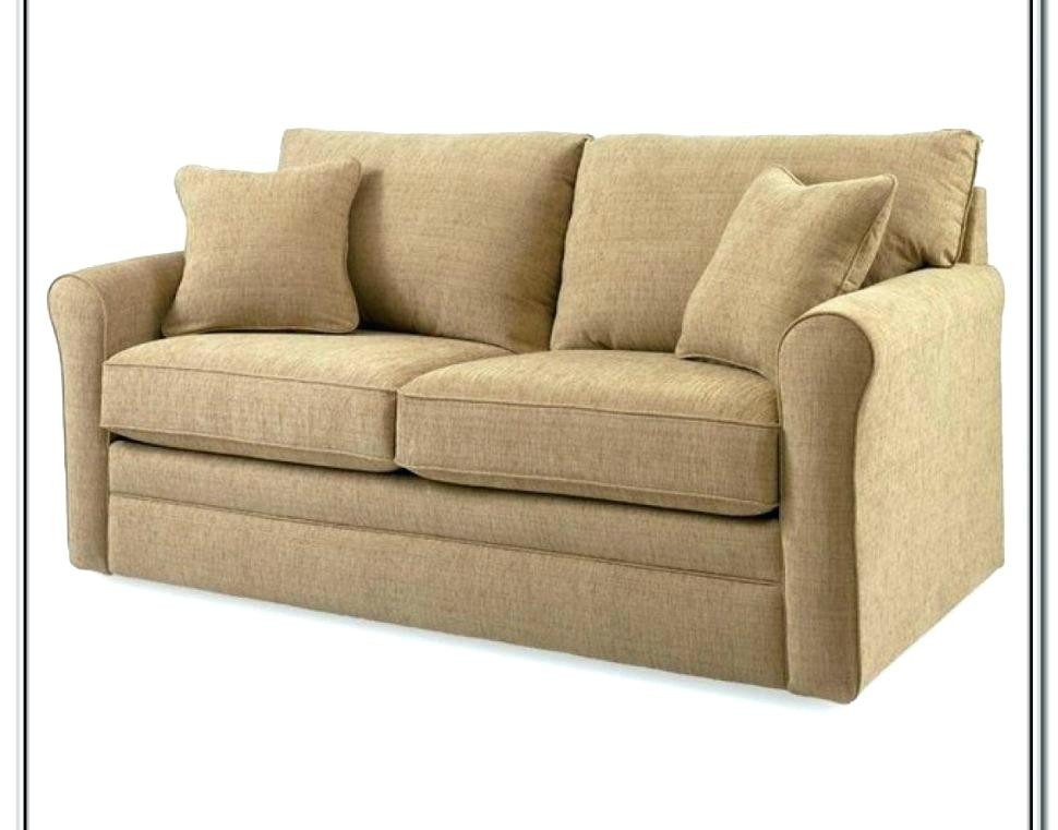Best ideas about Discount Sleep Sofa . Save or Pin Discount Sectional Sleeper Sofa Where To Buy Sleeper Sofa Now.