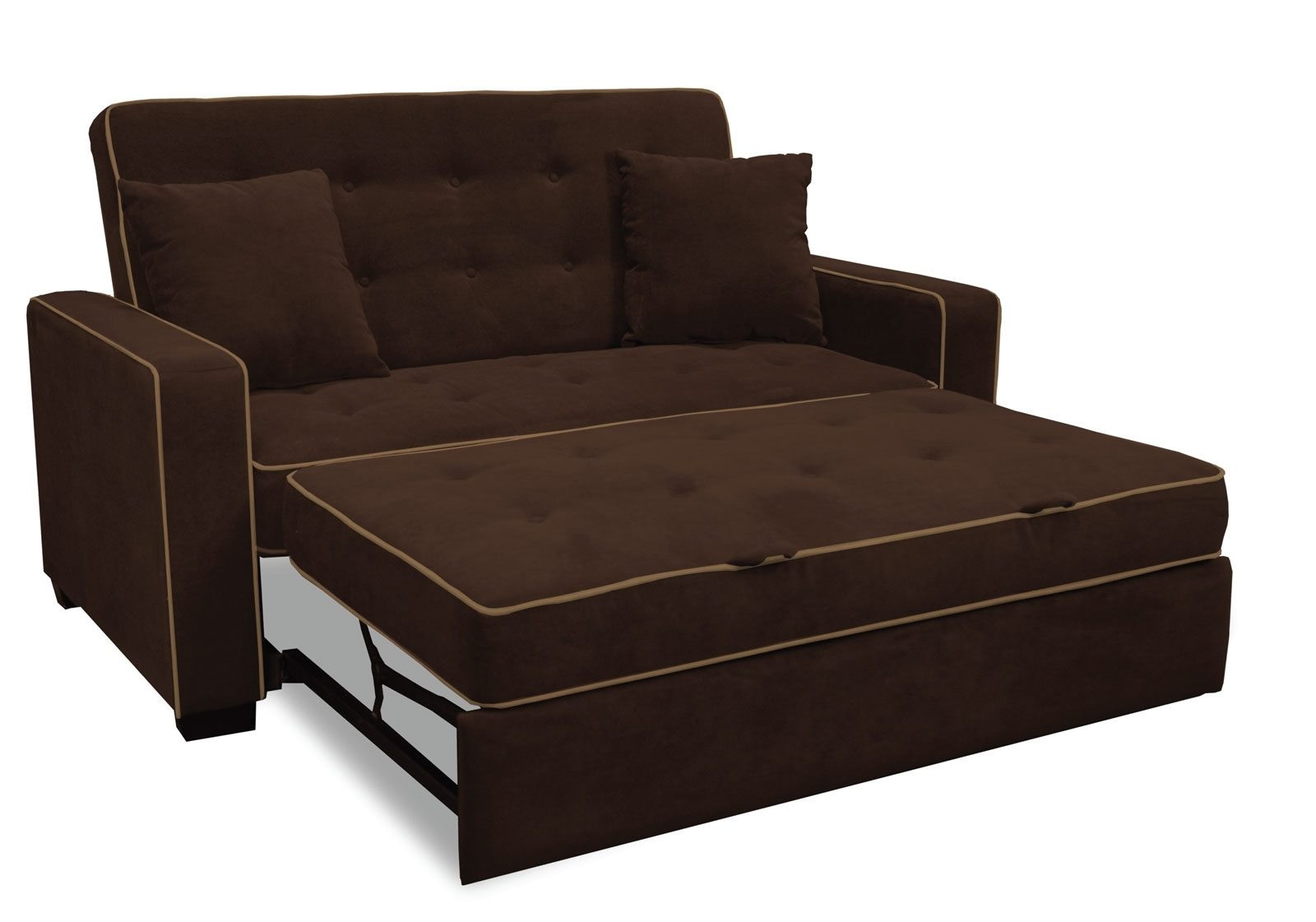 Best ideas about Discount Sleep Sofa . Save or Pin Sofa Enchanting sleeper sofas cheap Sectional Sofa Bed Now.