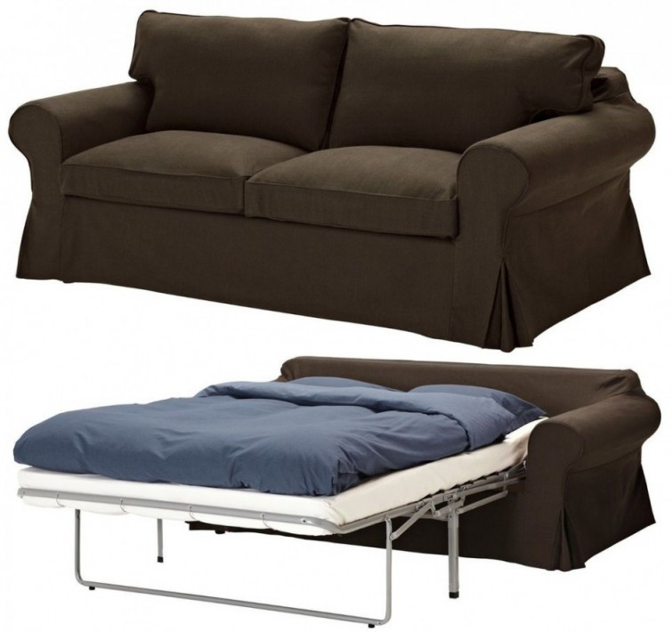 Best ideas about Discount Sleep Sofa . Save or Pin Sofas Striking Cheap Sofa Sleepers For Small Living Now.