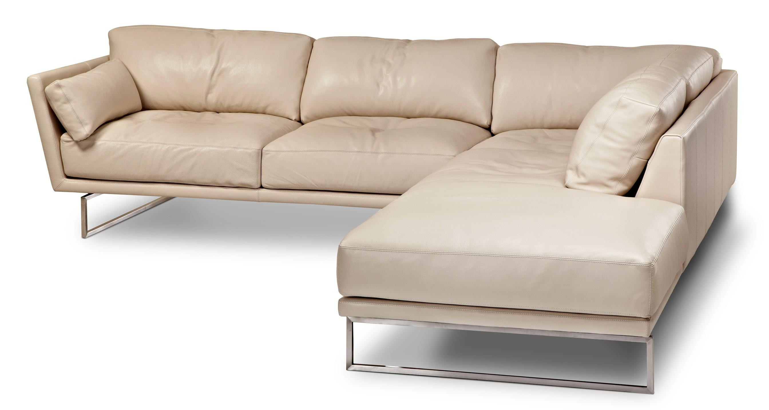 Best ideas about Discount Sleep Sofa . Save or Pin 20 Inspirations Sleek Sectional Sofa Now.