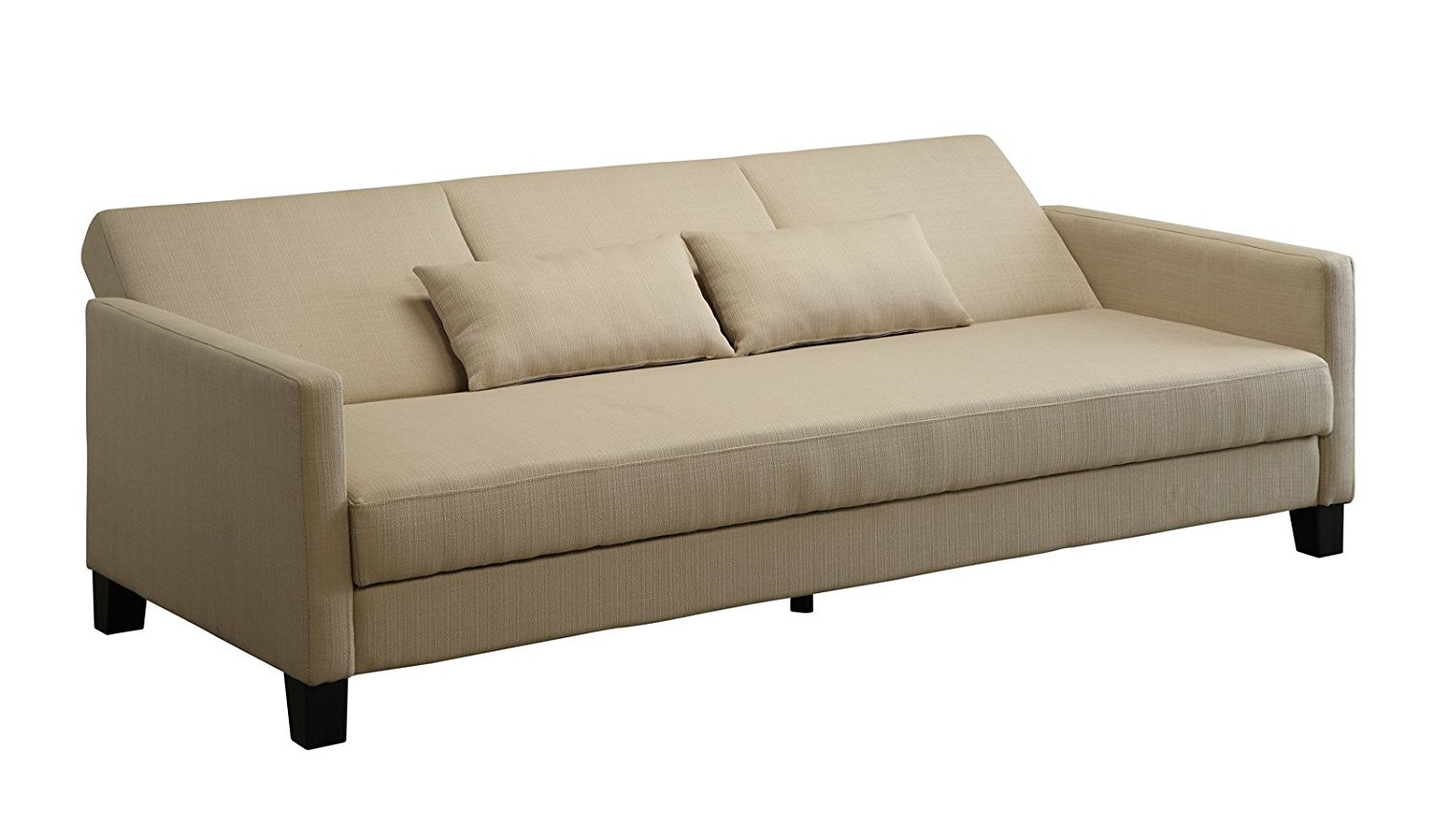 Best ideas about Discount Sleep Sofa . Save or Pin Sofas Twin Sofa Sleeper Sleeper Sofa Cheap Now.