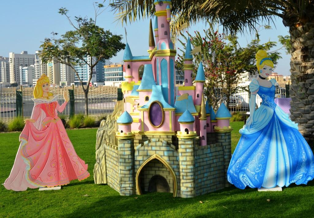 Best ideas about Disneyland Birthday Party . Save or Pin Disneyland Now.