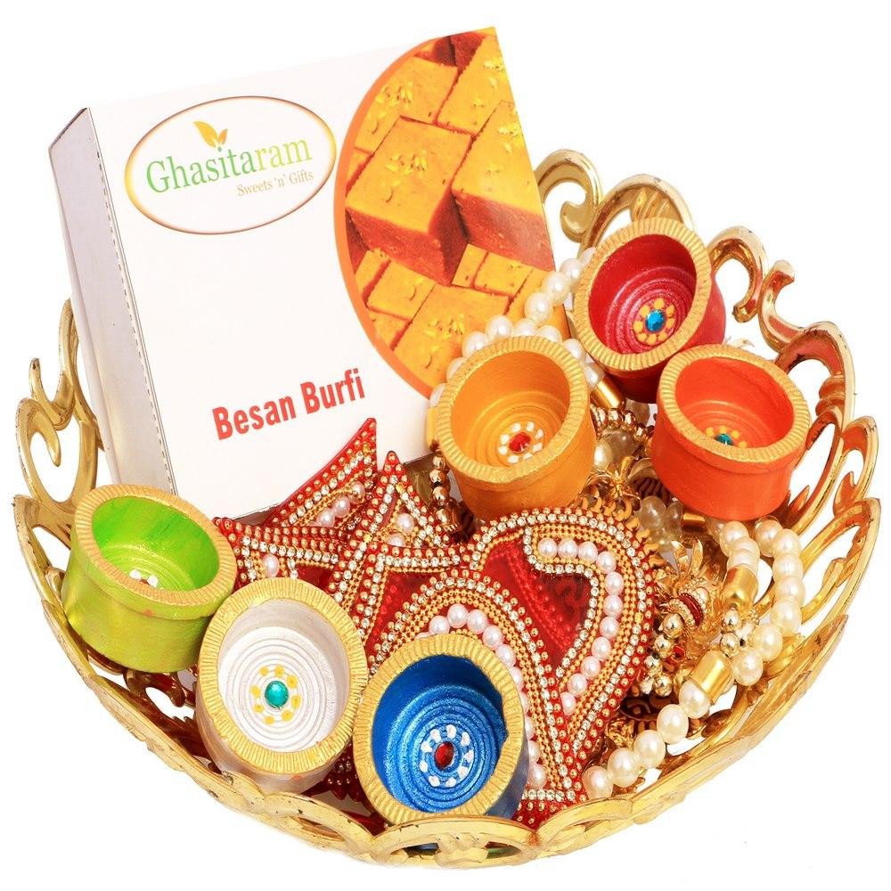 Best ideas about Diwali Gift Ideas . Save or Pin Top 10 Diwali Gift Ideas for Clients Now.