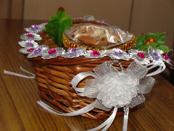 Best ideas about Diwali Gift Ideas . Save or Pin Diwali Gifts Ideas for 2014 Easyday Now.