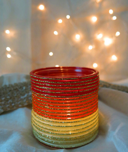 Best ideas about Diwali Gift Ideas . Save or Pin 11 Awesome Diwali Gift Ideas Now.