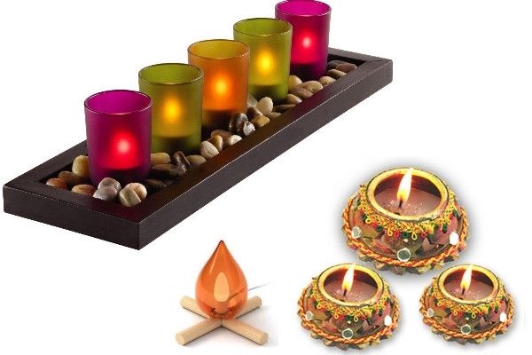 Best ideas about Diwali Gift Ideas . Save or Pin Deepavali 2015 Gift Ideas for friends family Employees Now.