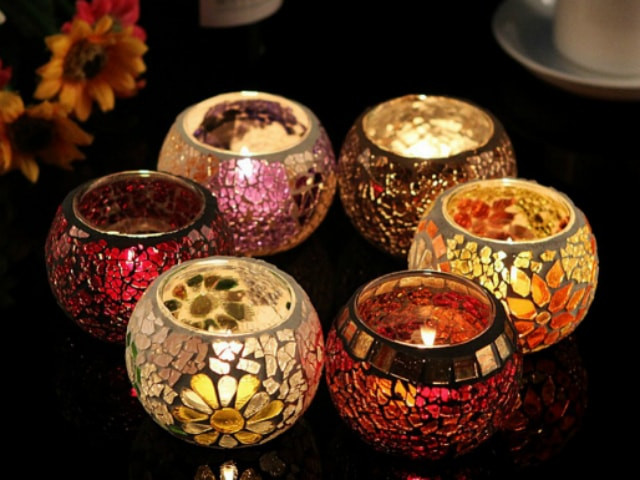 Best ideas about Diwali Gift Ideas . Save or Pin 10 Unique Diwali Gift Ideas line Options Beauty Now.