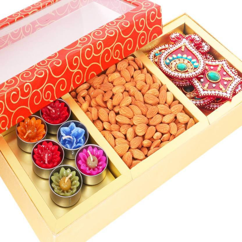 Best ideas about Diwali Gift Ideas . Save or Pin Diwali Gift Ideas Diwali Shopping Now.