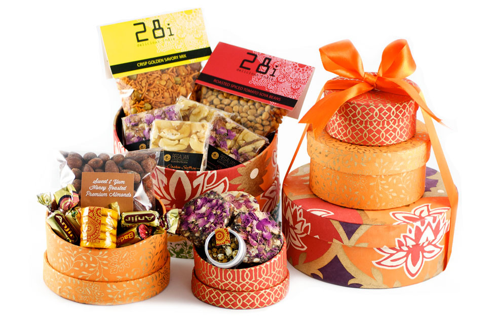 Best ideas about Diwali Gift Ideas . Save or Pin Diwali ts for family 2015 Now.