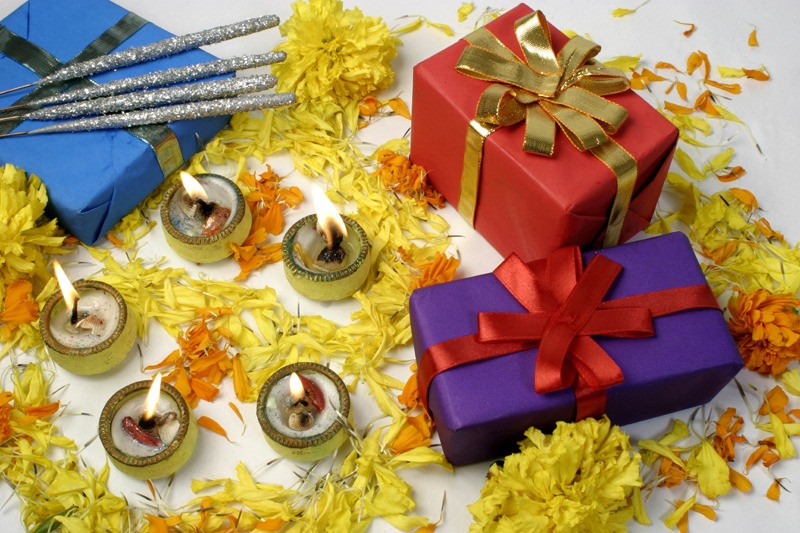 Best ideas about Diwali Gift Ideas . Save or Pin 8 Diwali Gifts You Would Love To Gift Your Loved es Now.