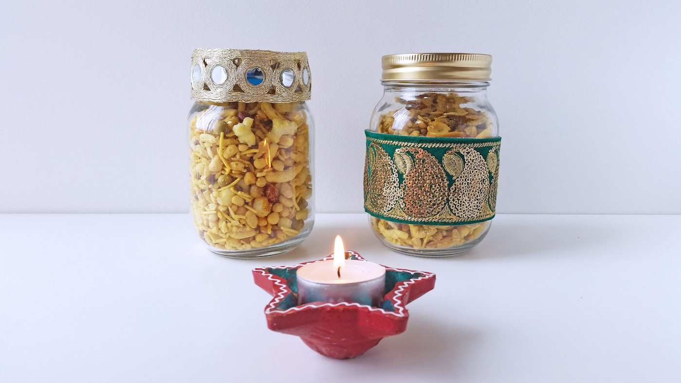 Best ideas about Diwali Gift Ideas . Save or Pin Editor's Picks Diwali Gift Ideas and Entertaining Under Now.