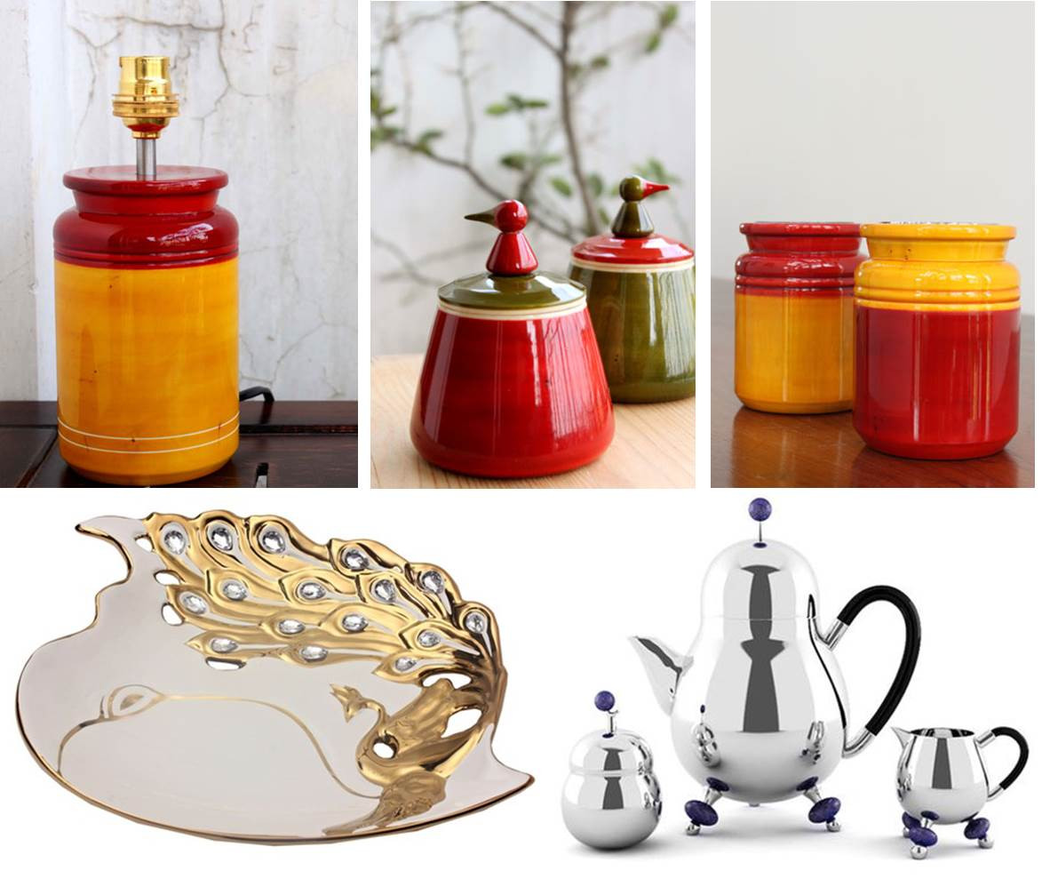 Best ideas about Diwali Gift Ideas . Save or Pin India Now.