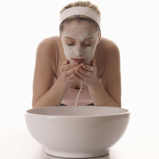 Best ideas about DIY Acne Scar Mask . Save or Pin DIY Honey Facial Mask For Acne and Scarring Now.
