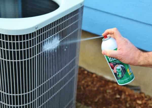Best ideas about DIY Air Conditioning Unit . Save or Pin DIY Air Conditioner Maintenance Handyman tips Now.