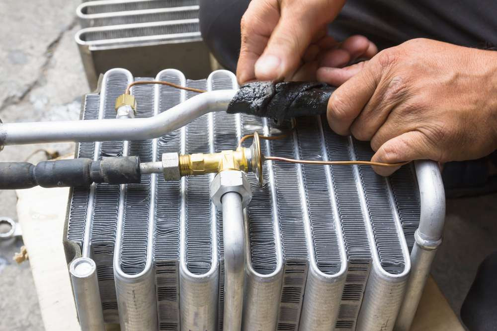 Best ideas about DIY Air Conditioning Unit . Save or Pin A C DIY Information Now.