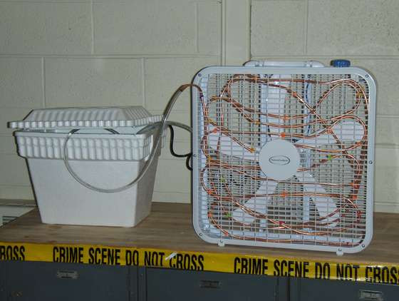 Best ideas about DIY Air Conditioning Unit . Save or Pin 5 Unexpected Inconveniences of European Travel Now.