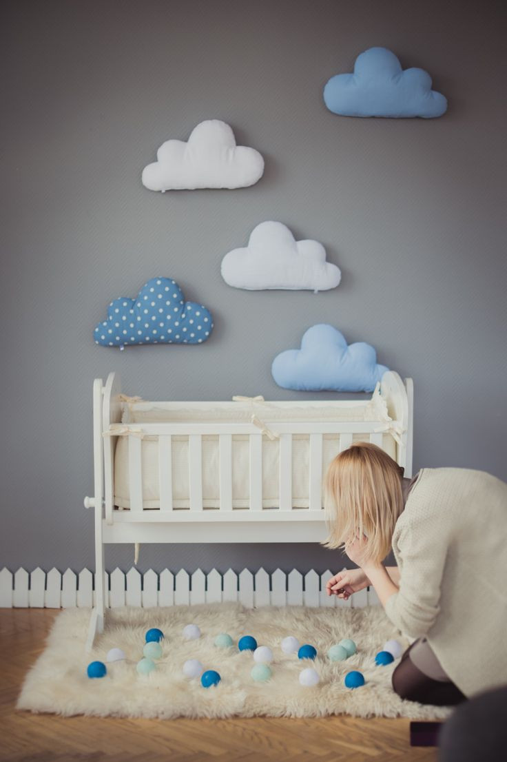 Best ideas about DIY Baby Room . Save or Pin Diy Baby Decor Gpfarmasi 97ed110a02e6 Now.