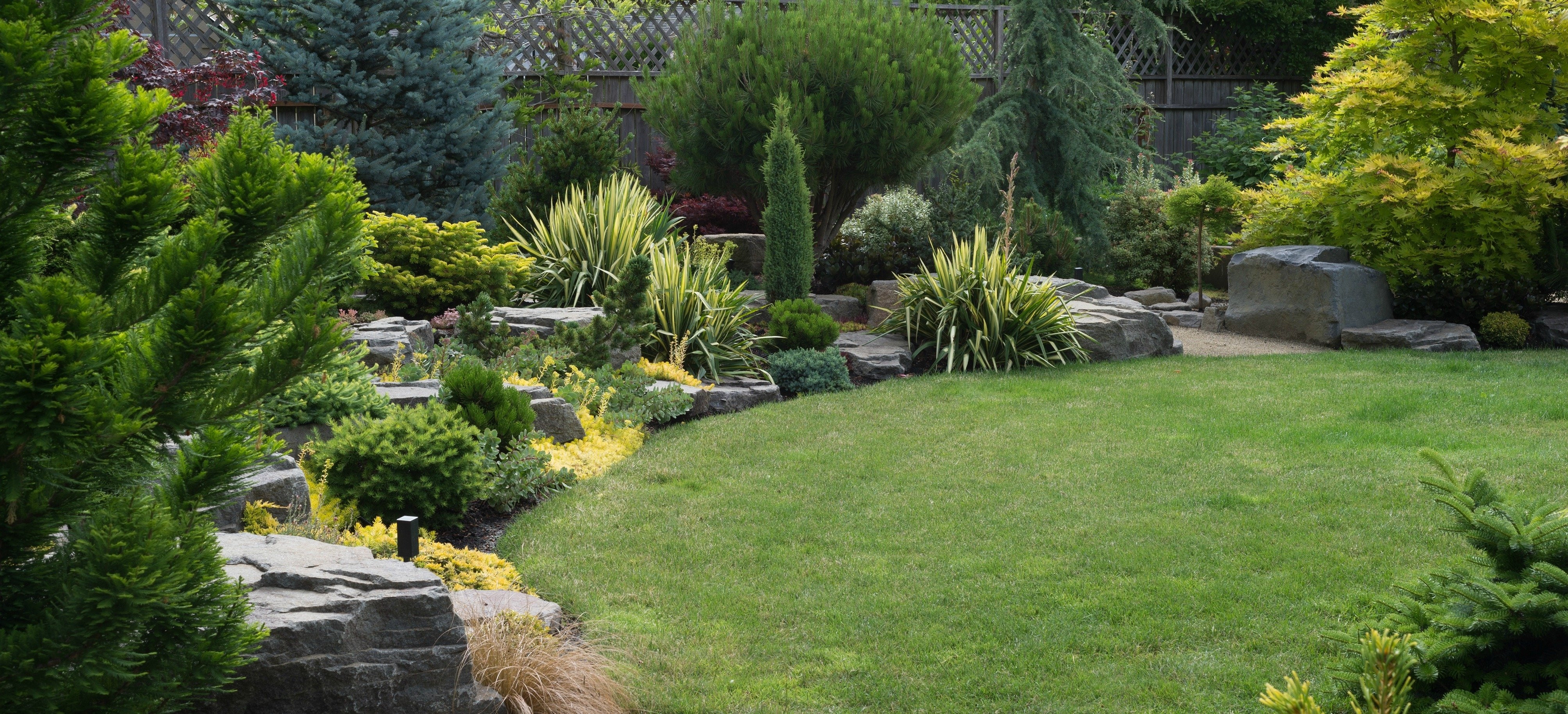 Best ideas about Diy Backyard Landscaping . Save or Pin How to DIY Backyard Landscaping Ideas to Increase Outdoor Now.