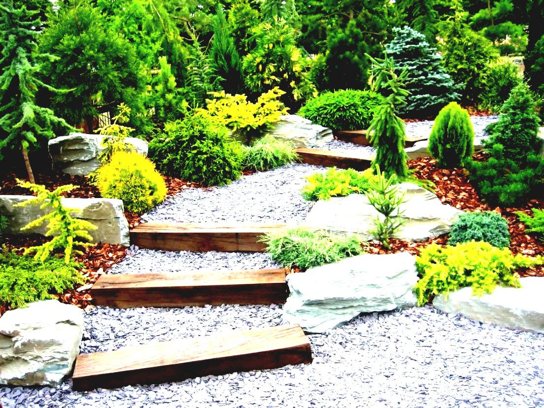 Best ideas about Diy Backyard Landscaping . Save or Pin Cheap And Easy Diy Backyard Ideas Best Pinterest Now.