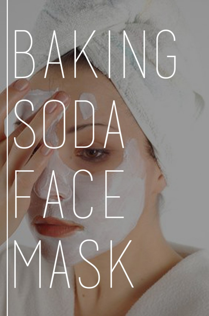 Best ideas about DIY Baking Soda Face Mask . Save or Pin Baking Soda & Orange Juice Mask Beauty Bets Now.