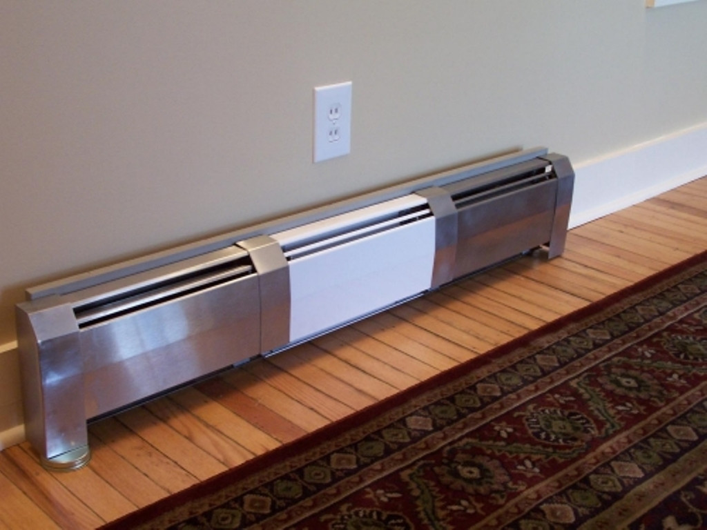 Best ideas about DIY Baseboard Heater Covers . Save or Pin Diy Baseboard Heater Covers Decorative – HOUSE PHOTOS Now.