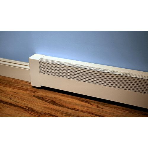 Best ideas about DIY Baseboard Heater Covers . Save or Pin 1000 images about DIY Baseboard Heater Covers on Now.