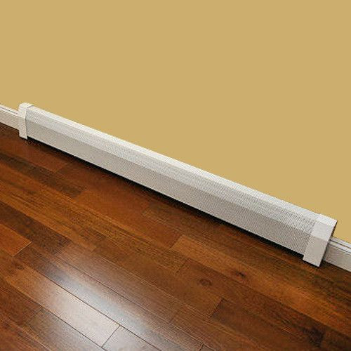 Best ideas about DIY Baseboard Heater Covers . Save or Pin 14 best images about DIY Baseboard Heater Covers on Now.