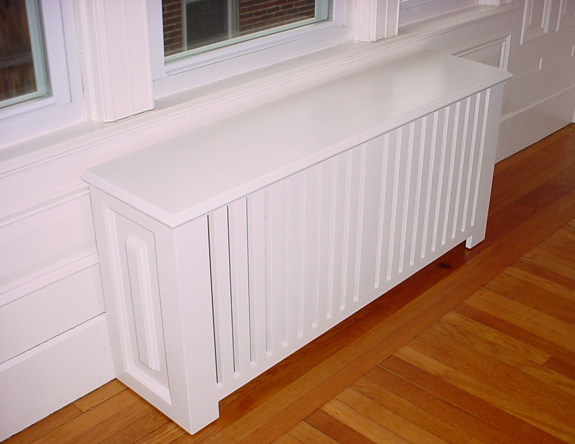 Best ideas about DIY Baseboard Heater Covers . Save or Pin Fun Functional Baby Girl Bedding Themes – HOUSE PHOTOS Now.