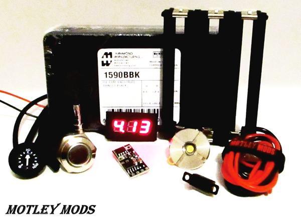 Best ideas about DIY Box Mod Supplies . Save or Pin Motley Mods DIY Box Mod Supplies Box Mod Kits Box Mod Vape Now.
