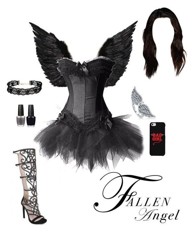 Best ideas about DIY Dark Angel Costume . Save or Pin Best 25 Dark angel costume ideas on Pinterest Now.