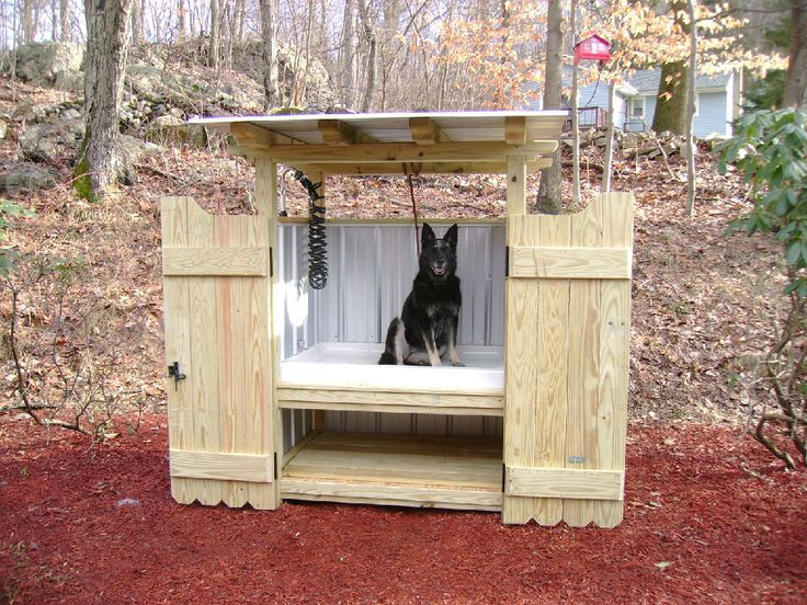 Best ideas about DIY Dog Bathing . Save or Pin 17 best images about DIY pets on Pinterest Now.
