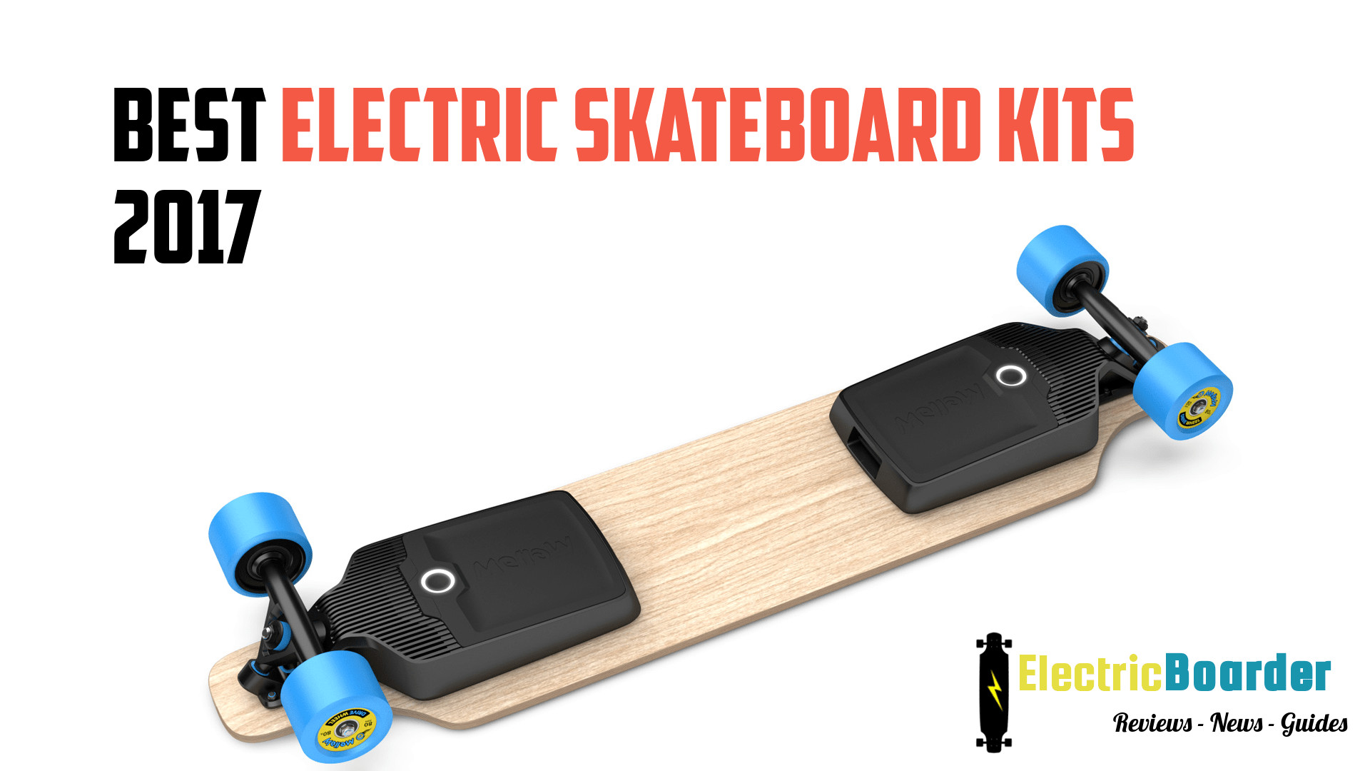 Best ideas about DIY Electric Skateboard Kit . Save or Pin Mellow Drive Archives Electric Transportation Reviews Now.