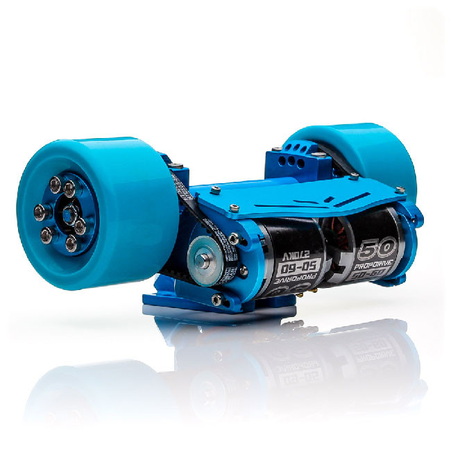 Best ideas about DIY Electric Skateboard Kit . Save or Pin WIN FREE ENERTION GEAR Now.
