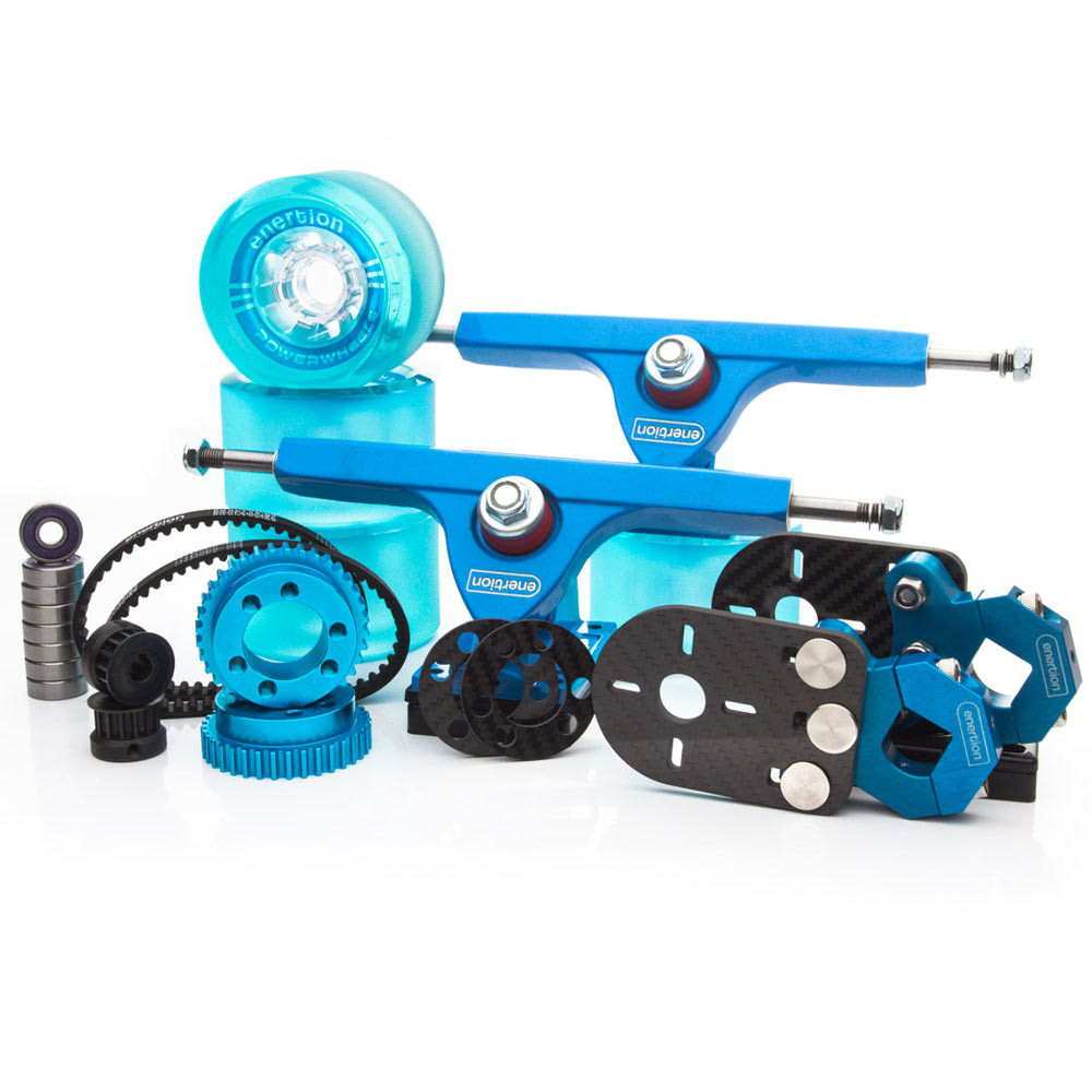 Best ideas about DIY Electric Skateboard Kit . Save or Pin NEW 2015 KITS A story about building the best & most Now.
