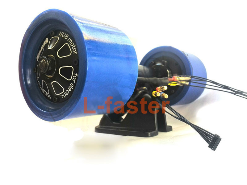 Best ideas about DIY Electric Skateboard Kit . Save or Pin Diy Electric Skateboard Kit Diy Do It Your Self Now.