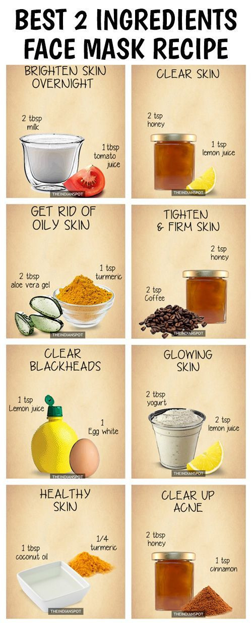 Best ideas about DIY Face Mask To Get Rid Of Acne . Save or Pin 1000 ideas about Beauty Tips on Pinterest Now.