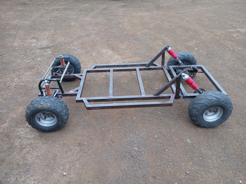 Best ideas about DIY Go Kart Plans . Save or Pin Related image דברים מגניבים Now.