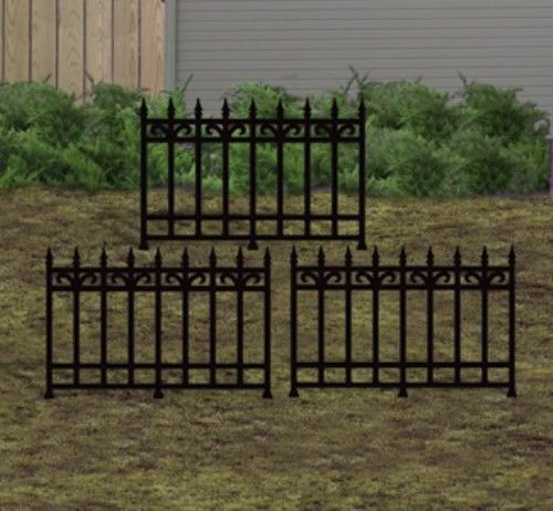 Best ideas about DIY Graveyard Fence . Save or Pin NEW Halloween Lawn Art Yard Shadow Silhouette Now.